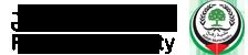 شعار بلدية رفح