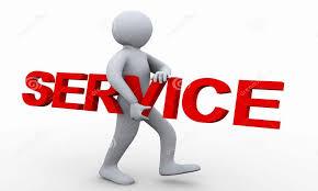 دليل خدمات الجمهور